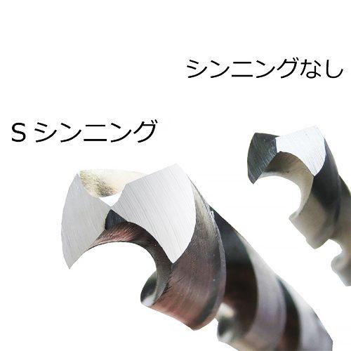 01_09